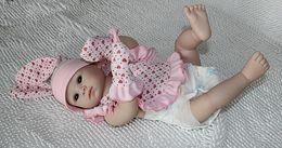 reborn baby dolls for sale boneca baby alive adora doll reborn babies brinquedos educational dolls for girls toys bonecas