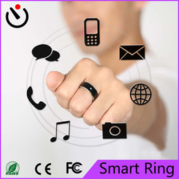 Wholesale Smart R I N G Jewelry Packaging Display Jewelry Jars for Jewelry Display Elephone S2 Plus for Nokia Lumia