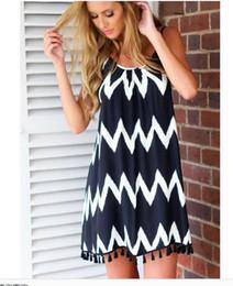 Wholesale 2015 Summer women condole Clubwear beach sun maxi bathing suit cover up bikini skirt sexy boho dress B113
