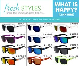 Wholesale Top hot Authentic classic holbrook Sunglasses Men Women Polarized Sun Glass UV400 Polarized Sunglasses Designer Sunglasses