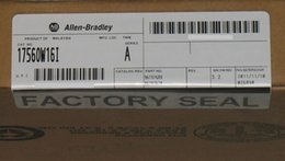 Wholesale Allen Bradley ControlLogix Point Digital Relay OW16I