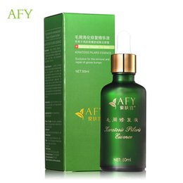Wholesale hidratante corporal afy keratosis pilaris better bodies repair hair follicle tender rough skin deep within the skin