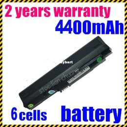 Wholesale Super FOR ACER Battery one D210 One D150 One D250 UM08A32 UM08A41 UM08A52 UM08A74