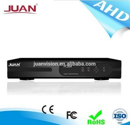 Wholesale Factory Direct Low Cost AHD H264 Standalone DVR CMS Free Software DVR H264