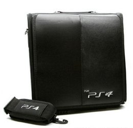 PS4 hosting package PS3 travel package to shock the pack of hard pack PS4 Backpack