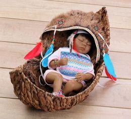 jouets pour enfants fille juguetes silicone reborn baby born dolls for sale toys brinquedos baby-reborn babies alive bonecas