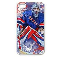 NHL New York Ranger cell phone case for iPhone 4s 5s 5c 6 6s Plus ipod touch 4 5 6 Samsung Galaxy s2 s3 s4 s5 mini s6 edge plus Note 2 3 4 5