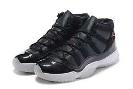 online shopping Nike dan Retro Holiday Men s Basketball Shoes AJ11 XI Cheap Sneakers High Quality Trainers Mens Outdoor Sneakers Eur