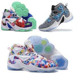 zapatillas de basquet nike baratas