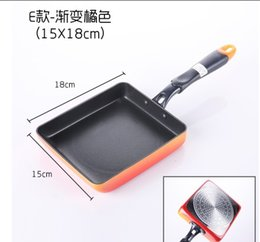 Wholesale top quality cm nonstick Frying Pan Eco Friendly Healthy Aluminium Coating Pan For Kitchen Cooking Tools