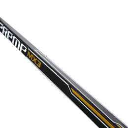 Wholesale 2015 NHL New mode Hockey Stick MX SR Grip Blades Patterns P92 PM9 P88 P02 P08 Flex