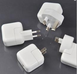 Wholesale Quadband Covert GSM Audio Surveillance USB Power Charger Mini Hidden GSM Listening Device AC Charger Adapter Hidden Audio Monitoring Device