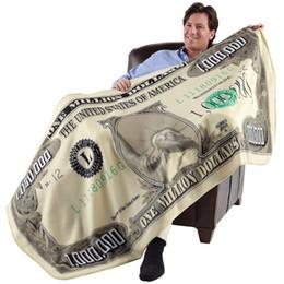 Wholesale Absorbent Microfiber Bath Beach Towel cm Drying Washcloth Swimwear Shower dollar bill velour brazilian beach towel