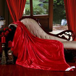 grado mayor-Un trabajo hecho a mano de lujo de posicionamiento 1,5 kg de invierno puro edredón de seda de estilo chino 200x230cm consolador de seda cheap pure silk comforters desde edredones de seda pura proveedores