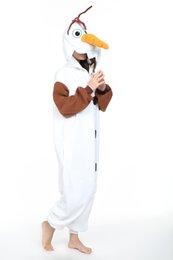 Wholesale Cosplay Xue Bao Conjoined Sleepwear Costumes Adult Unisex Onesie Soft Sleepwear