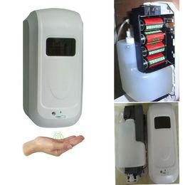 Wholesale disinfector holder steam sterilizer disinfection device automatic hand sterilizer sensor disinfectant dispenser