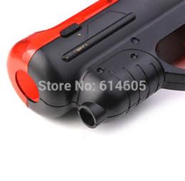 Light Gun Shooter Pistol Move Motion Controller for Sony PS PS3 Shooting Game gun stock gun necklace