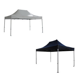 Wholesale 3 years Warranty m Folding Tent mm Aluminium Tube m High Awning Waterproof Canopy Tent Trade Show Outdoor Party Tent