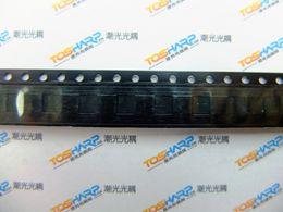 Wholesale LM49350RLX BGA Interface ICs Audio Power Amplifiers HIGH PERFORMANCE AUDIO CODEC SUB SYSTEM