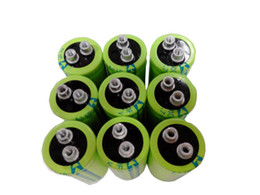 Wholesale x super capacitor v500f ultra capacitor