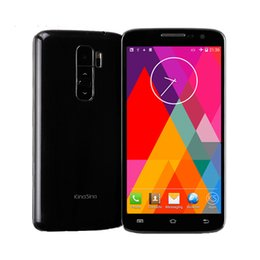Wholesale Original Ulefone Be One Cell Phones MTK6592M Octa Core Android IPS OGS Screen Inch GB RAM GB ROM MP Back MP Mobile Phone
