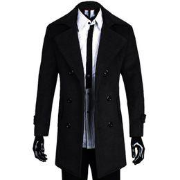 Canada Good Winter Coat Brands Supply, Good Winter Coat Brands ...
