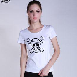 Wholesale Promotion T Shirt Women Frida Kahlo Tshirt Five Seconds Of Summer SOS Woman Clothes Led Zeppelin Clothing Element Camisetas
