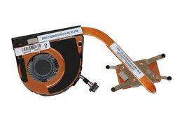 new Original 00HT722 cooler for IBM LENOVO THINKPAD Yoga12 cooling heatsink with fan