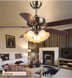 Wholesale Kitchen Bathroom Ceiling Exhaust Fan With LED Light