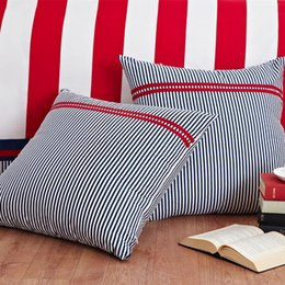 KOSMOS 100% COTTON Pillow cover cushion cover 60x60 cotton
