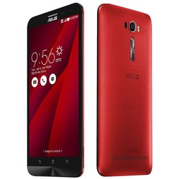 Wholesale ASUS ZenFone Laser G LTE AT T T Mobile US inch IPS FHD Android Octa Core Qualcomm Snapdragon GB GB Smartphone