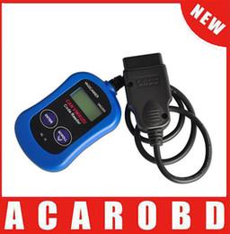 DHL Free Shipping Car Diagnostic Tool Code Readers Scanner Tools VAG305 OBD CAN VAG Scanner Code Reader SRS ABS K-Line Devic vag 305