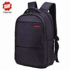 Wholesale Tigernu Unique Waterproof Nylon Inch Laptop Backpack casual backpack theft shoulder bag waterproof bag inch laptop bag newsale0030