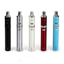 2015 vaporizer Joyetech Ego One Electronic Cigarettes Joye Ego One Vaporizer Excellent Adjustable Airflow E cigarette Joye Ego One