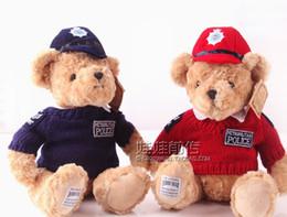 Подружки с игрушками для пары фото 117-241