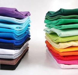 Wholesale New Brand Polo Shirt Men Short Sleeve Casual Shirts Man s Solid Polo Shirt Plus XXXL Camisa Polo14color size