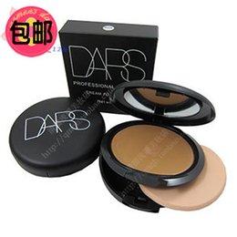 Wholesale-2 - professional dars foundation cream foundation cream moisturizing concealer