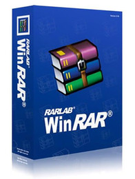 Wholesale Latest version RARLAB WinRAR FOR win full license Unzip software multiple languages Fast delivery