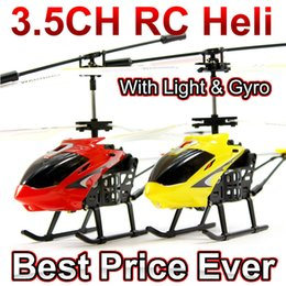 Wholesale New type CH rc helicopter with gyro D Fully proportional New digital control Power saving mode FSWB