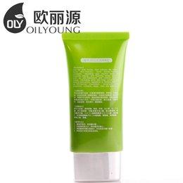 Wholesale ace BB CC Creams g Face Foundation Base Makeup Brand Snail Whitening Concealer BB CC Cream Original Perfect Cover Moisturizing Astringe