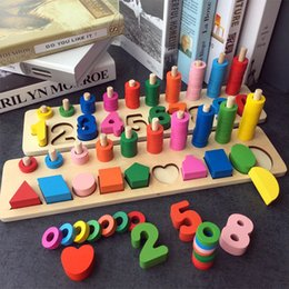 Boys' toys 3-5-7 years old children develop brain and intelligence building blocks for children 4-6 years of age