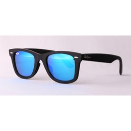Wholesale Top Quality Polarized Sunglasses For Men Women Brand Designer Fashion Metal Hinge Sunglasses UV400 With Orginal Package KS02140