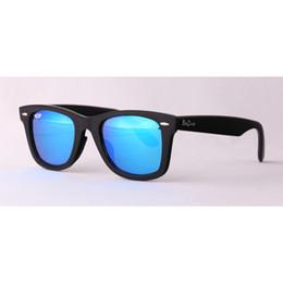 Wholesale Top Quality Polarized Sunglasses For Men Women Brand Designer Fashion Metal Hinge Sunglasses UV400 With Orginal Package KS02140