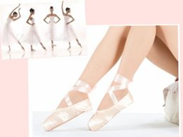 Wholesale belly dance shoes Girls Shoes Belly Shoes For Girls Adult Women Comfortable Soft And Anti Slip Belly Dance Shoes Women Belly Shoes