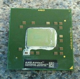 Wholesale AMD CPU Processor Athlon XP GHz AHN2800BIX2AR