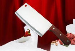 Wholesale Slicing knife ceram ceramic ferramenta cuchillos ferramentas cuisine faca cozinha de jogo tools cooking cocina damascus ceramica