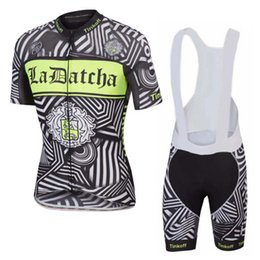 2016 Tinkoff saxo bank Cycling Jerseys short Jersey Bicycle Breathable Racing Bicycle Clothing Quick-Dry Lycra GEL Pad Race MTB Bike