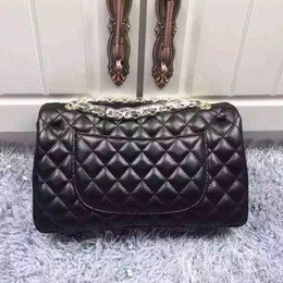 2016 Hot Sell New Style Classic Fashion handbags Shoulder bags Totes handbag bag women Fashion bags
