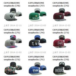 Free Shipping By DHL OR Fedex Mixed Order Snapbacks Snapback Baseball Hats Caps Adjustable Quality Snapbacks Snap-back Hat Cap Good Prices