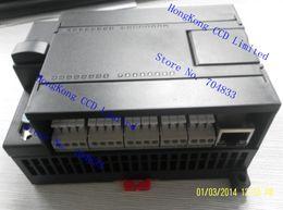 Wholesale Stm32 arm plc controller development board module v5 tcp modbus